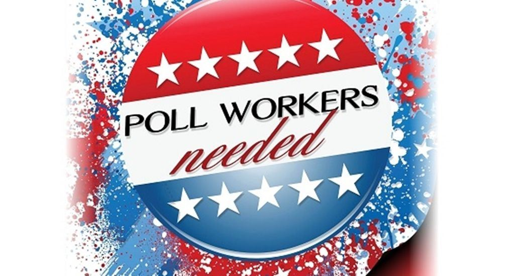 1352-11100-pollworkersneeded