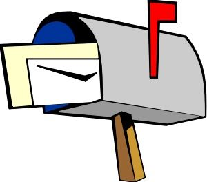 mailbox-with-flowers-free-clipart-1
